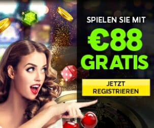 Blackjack Spielgeld Gold 870006