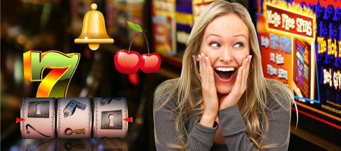 Im Lotto Gewinnen 979717