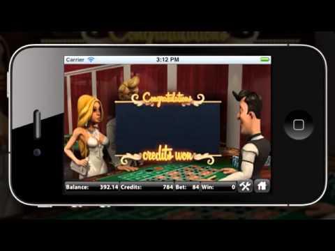 Mobile Casino Https 27704