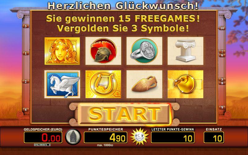Spiele Auswahl Gewinnquote 496185