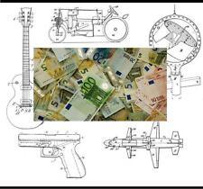 Geld Verdienen online 697701