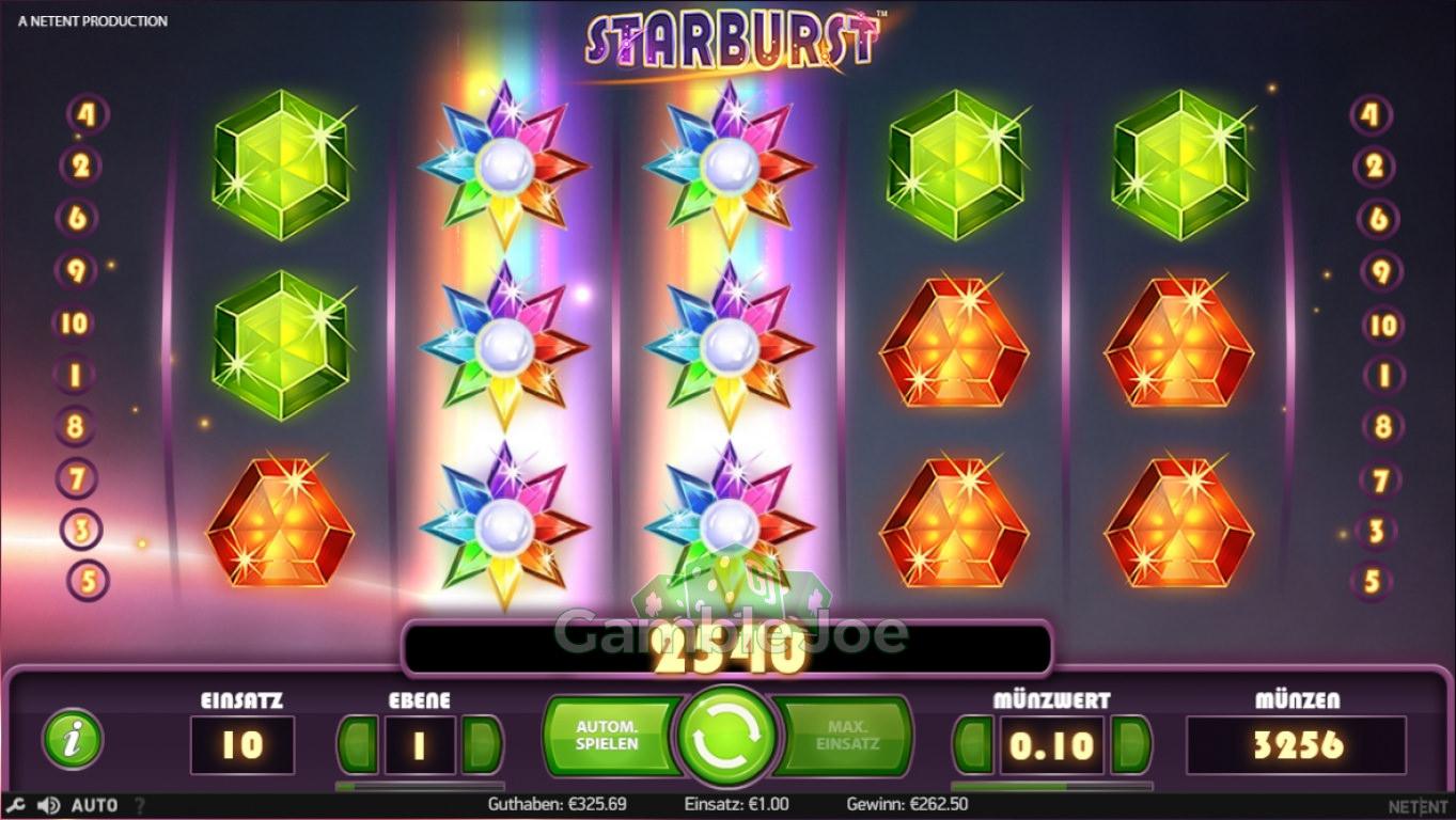 Casino Gewinn Finanzamt