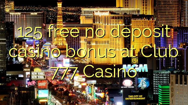 50 free Spins 846003