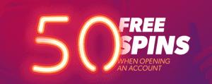 50 free 451167