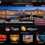 500 Casino Bonus 447278