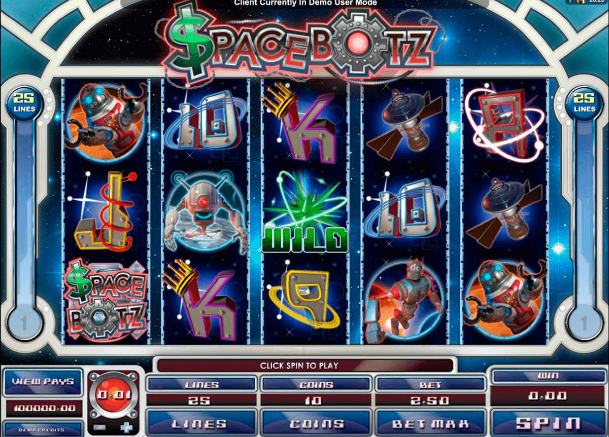 500 Casino 485940