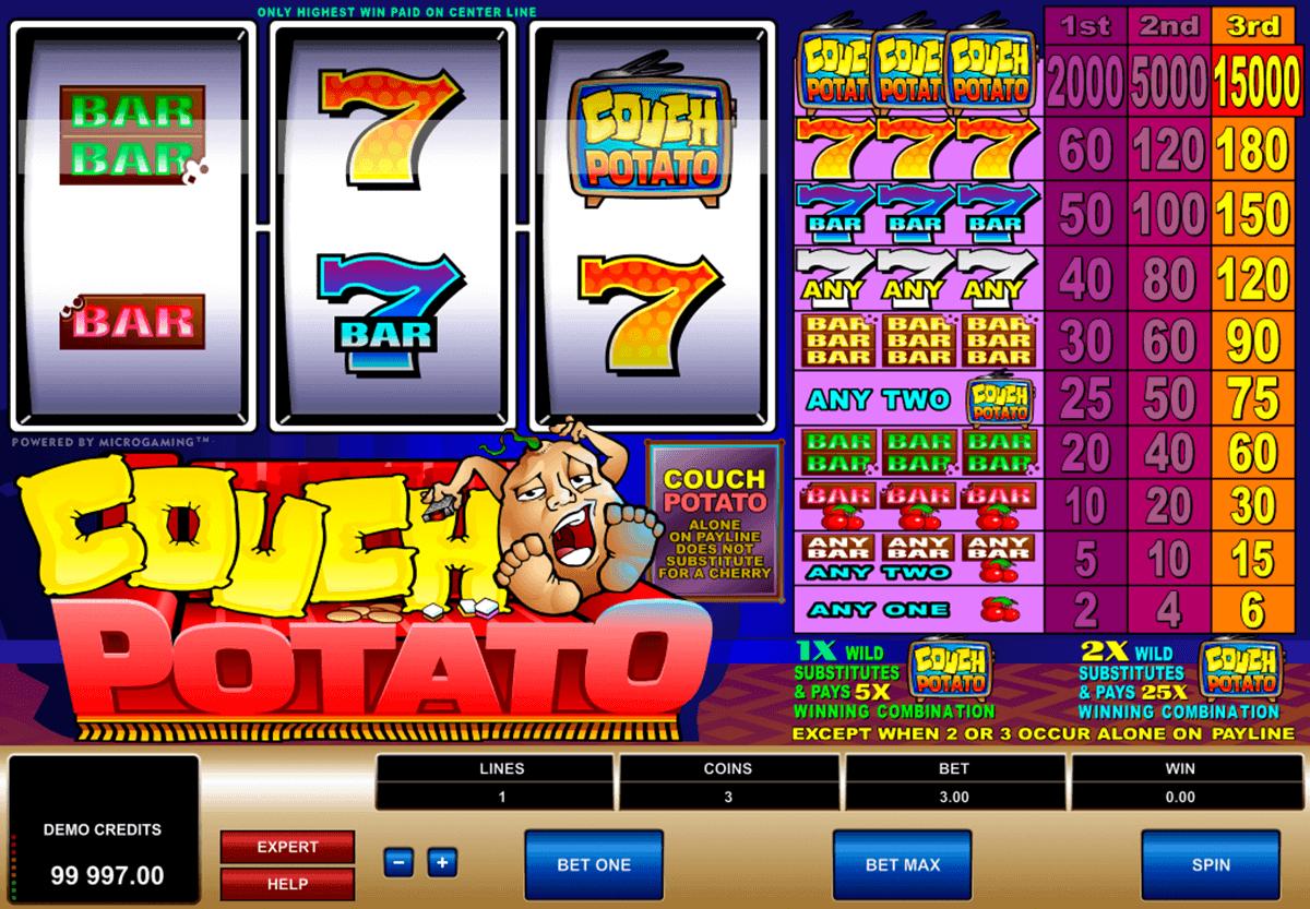 500 Casino Bonus 916733