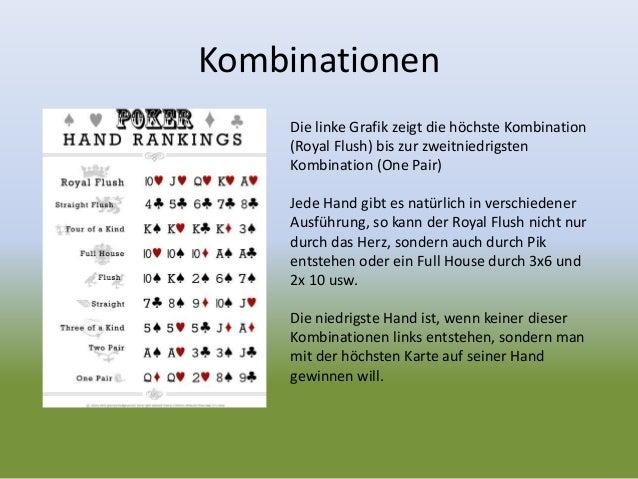 Poker For 310038