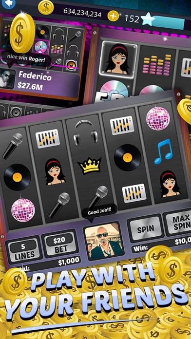 Roulette Regeln Spielbanken 179435