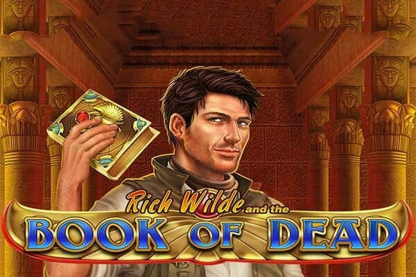 Book of 390683