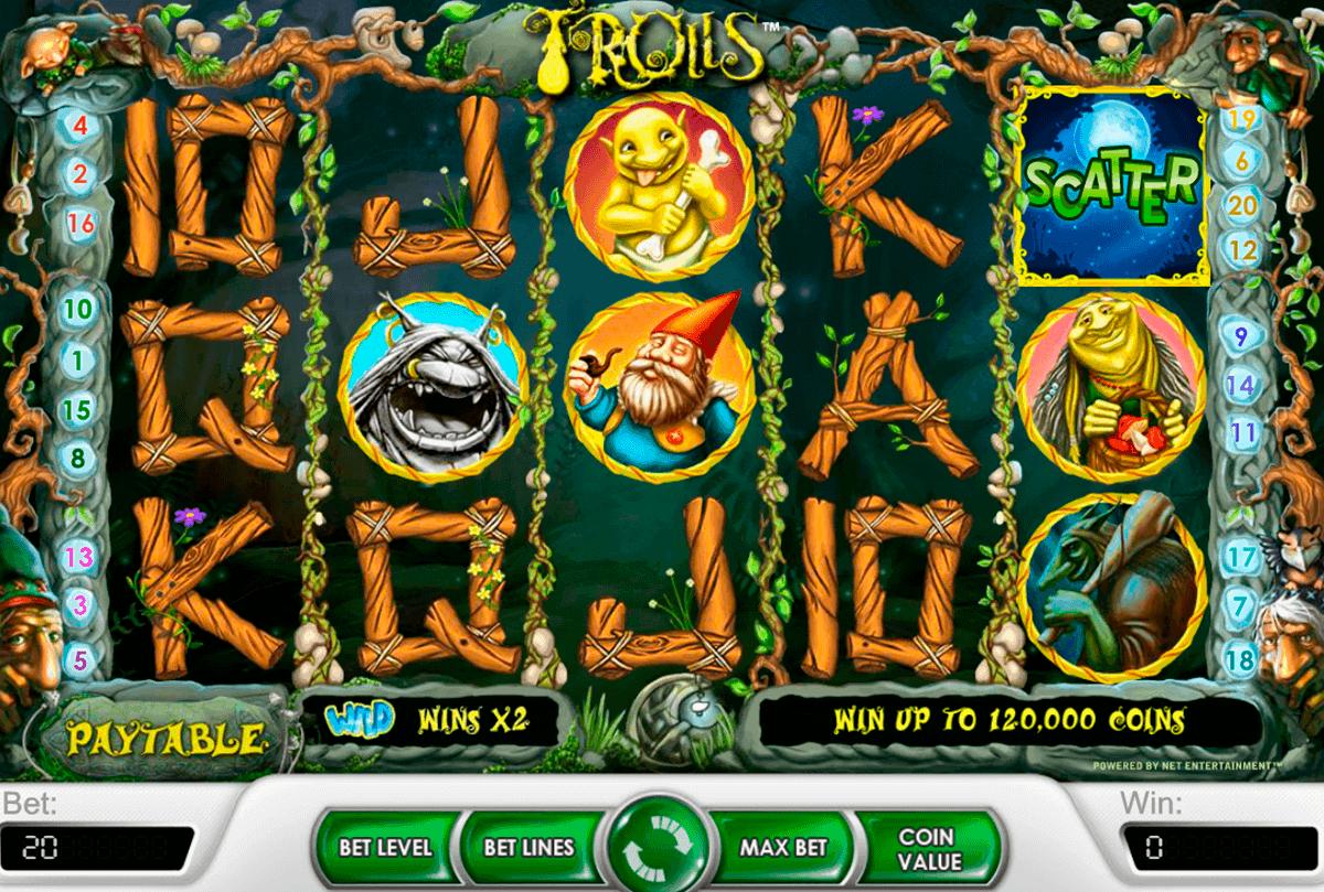 Online Spiele Casino 614934