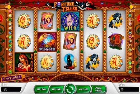 Online Casino Bonus 367361