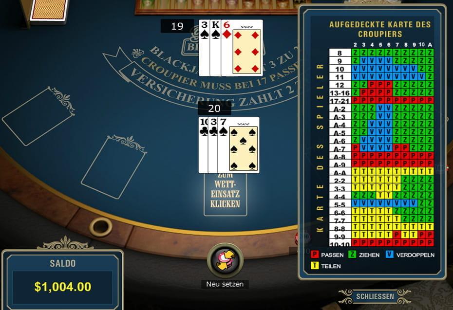 Club Casino 702581