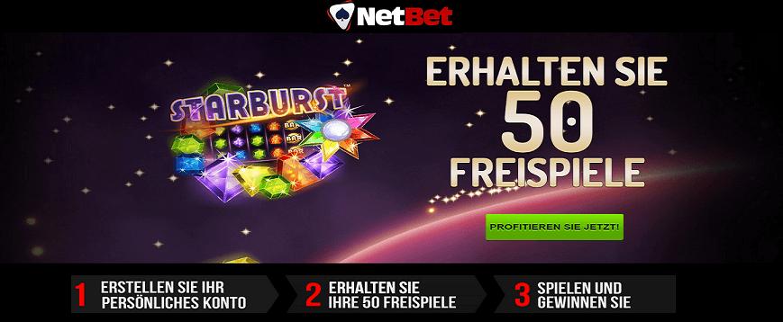 Online Casinos mit 172032