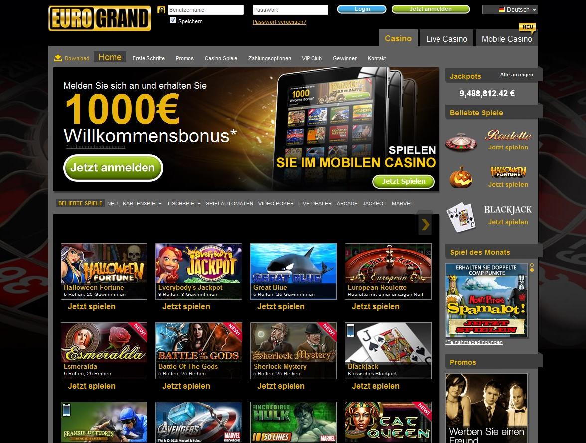 Welcome Bonus Sportwetten 68958