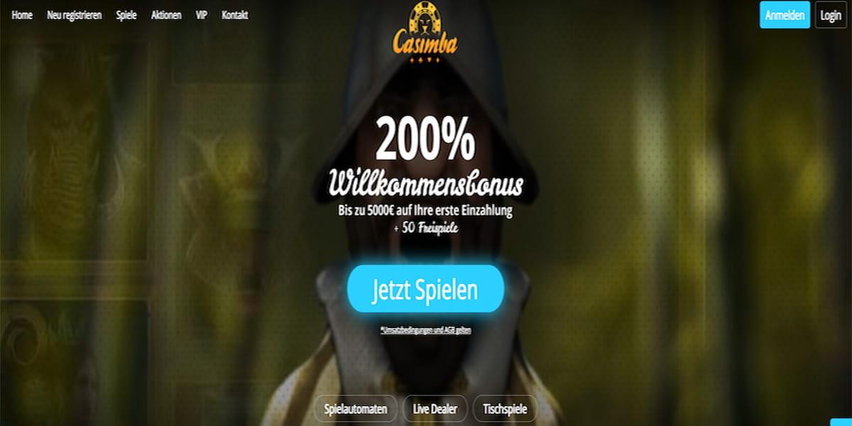 Online Casino Gewinn 242458