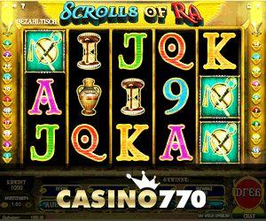 Casino Strategie Erfahrungen 184625