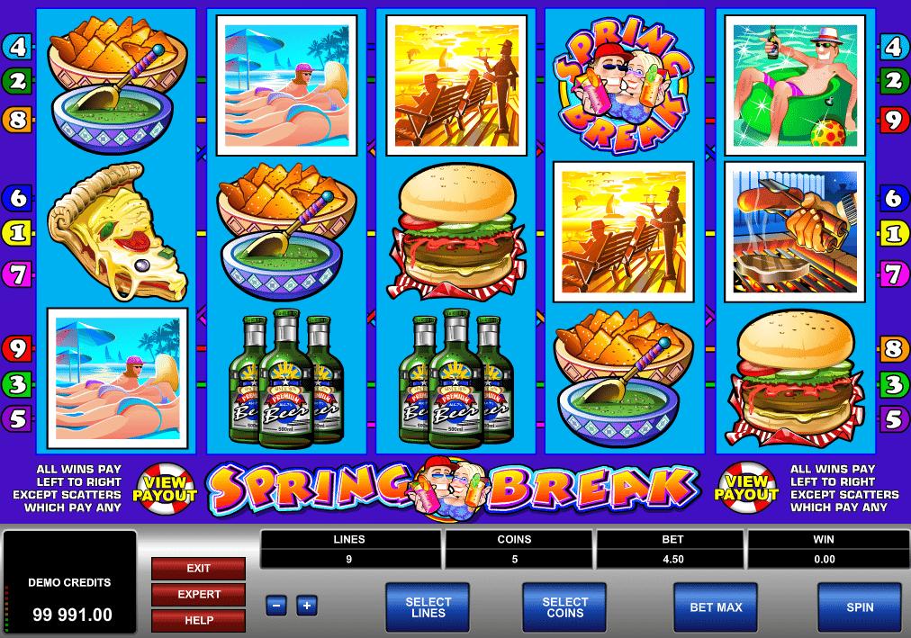 Online Casino 583294