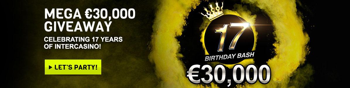 Casino Welcome Bonus 951212