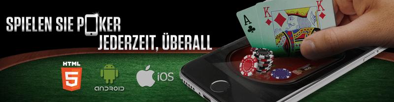 Online Casino app 256741