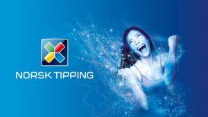 Online Spiele Casino 837427