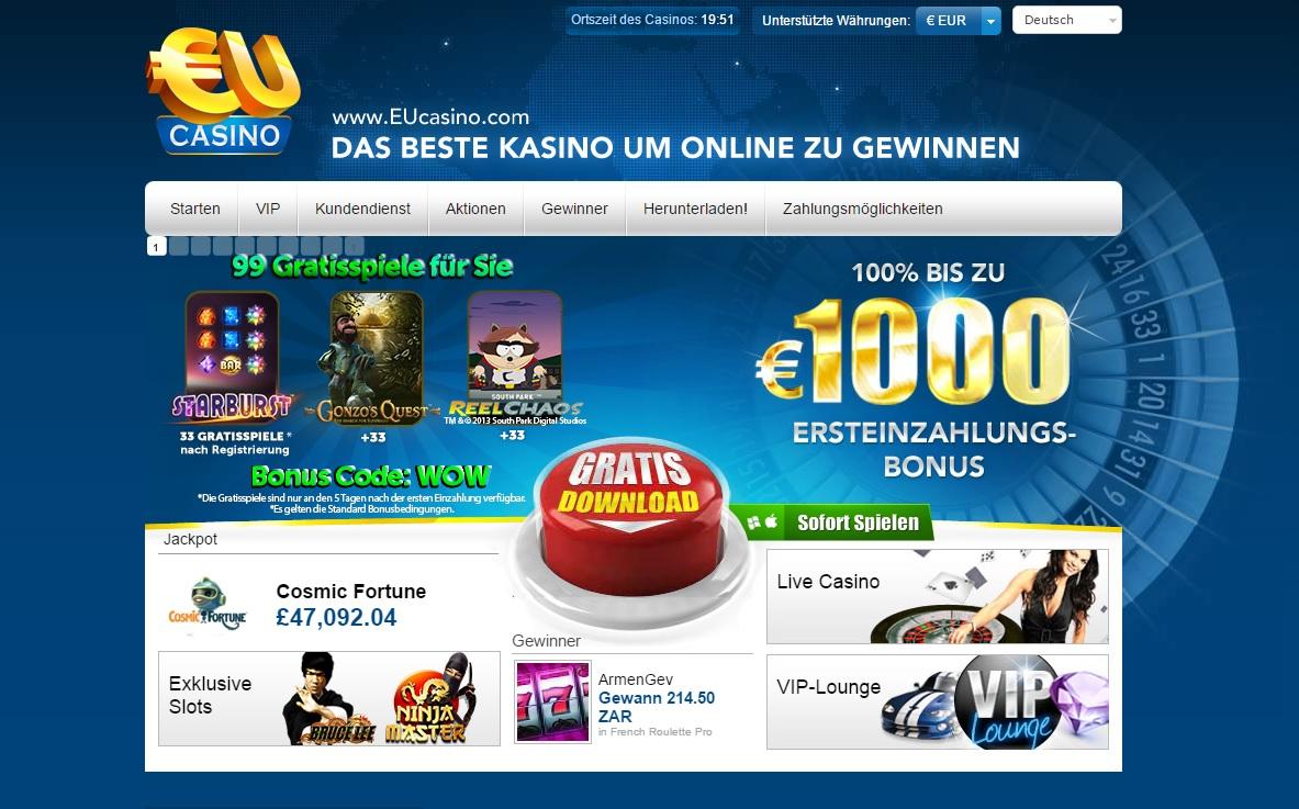 Poker Casino online 294761