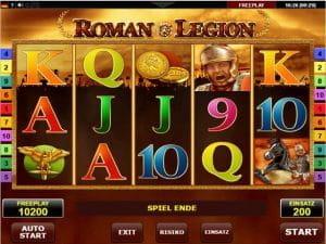 Bitcoin Casino Deutschland 563830
