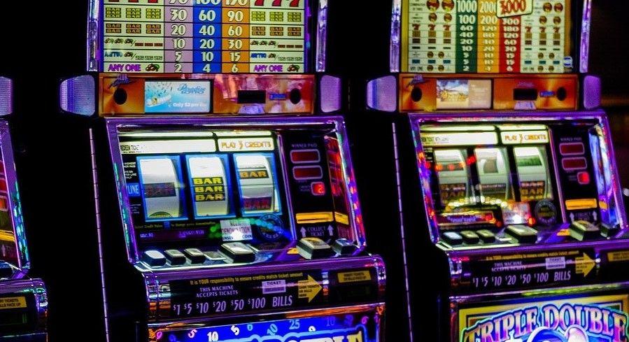 500 Casino 934019