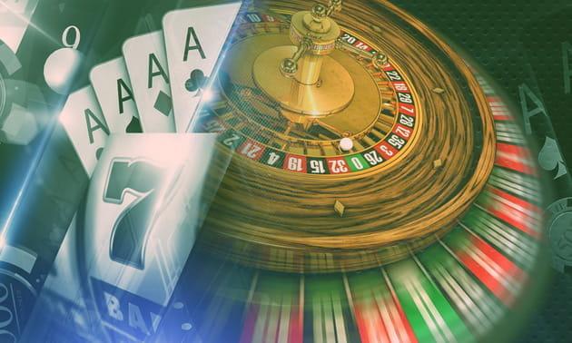 Welches Casino 767373