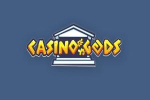 Glücksspiel Versteuern 97828