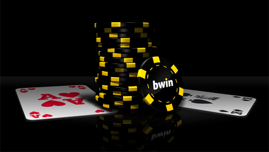 Poker Anmeldung Luckyme 503501