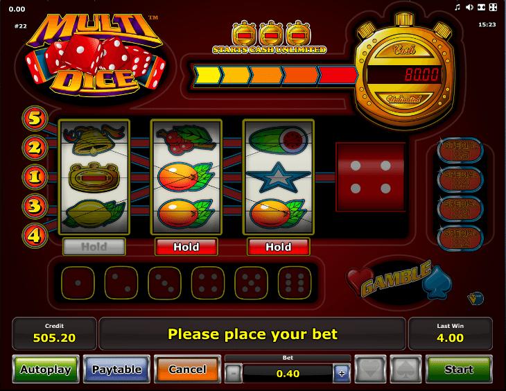 Echtgeld Casino app 348127