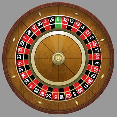Europäisches Roulette Regeln 39829