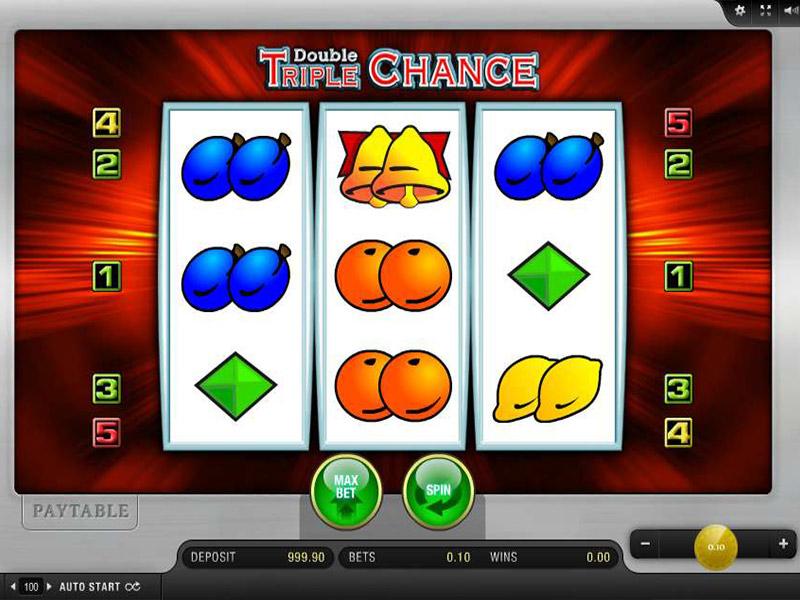 Online Casino Test 84754