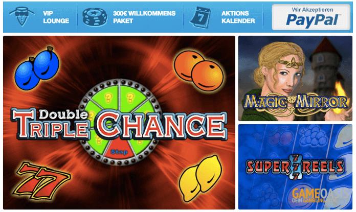 Online Casino app 346561