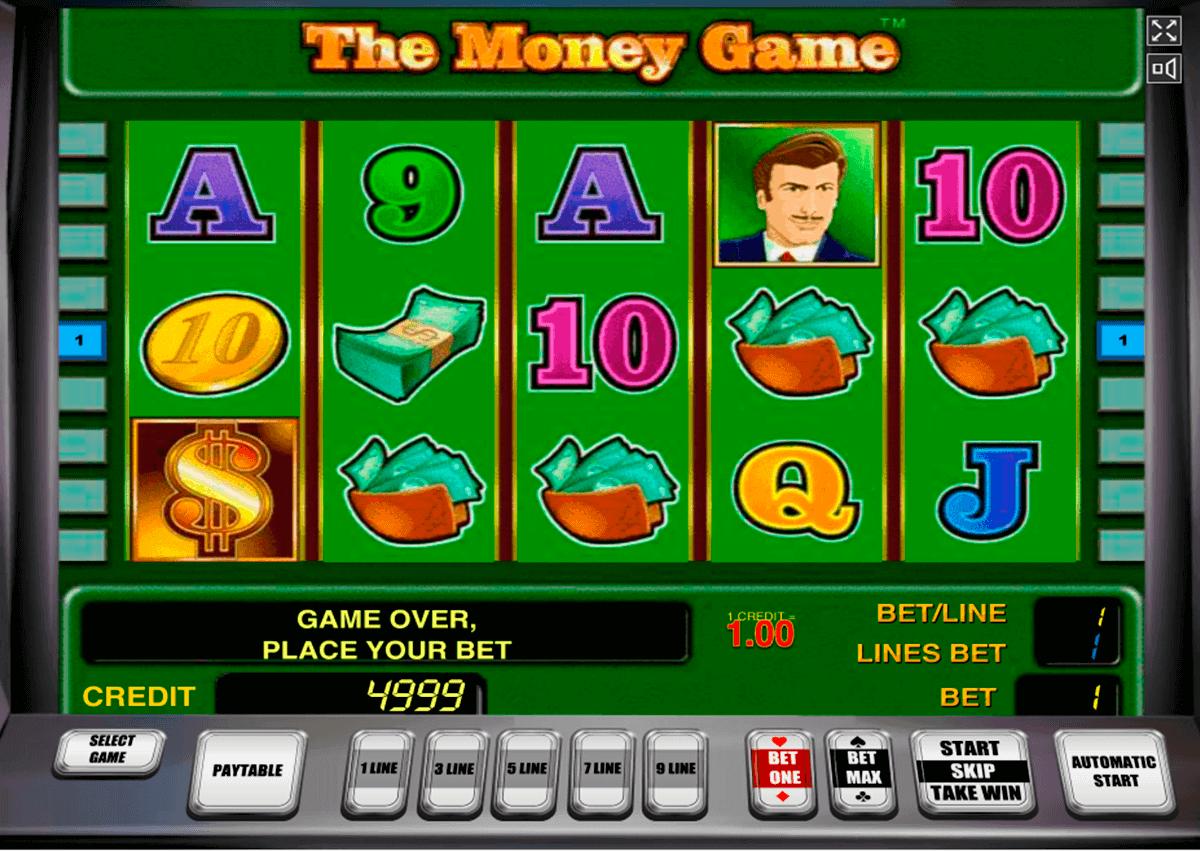 Spielautomaten beste Gewinnchance 86954