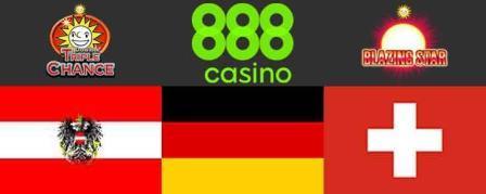 Besten Casino 765993