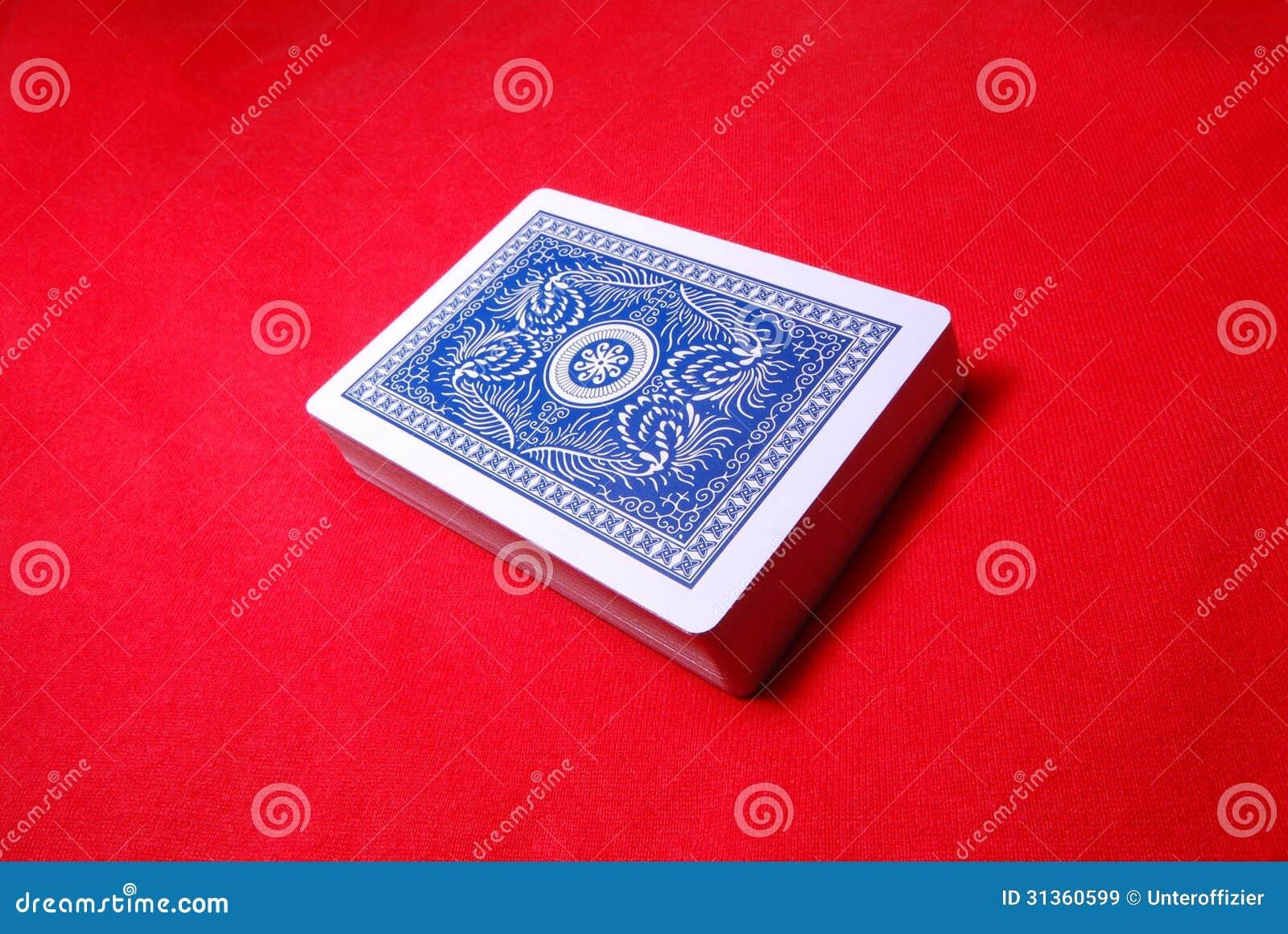 Poker Turniere 2020 982972