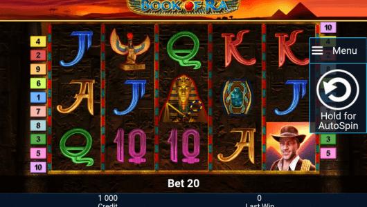 Spielhallen Sperrzeiten Casino 880534