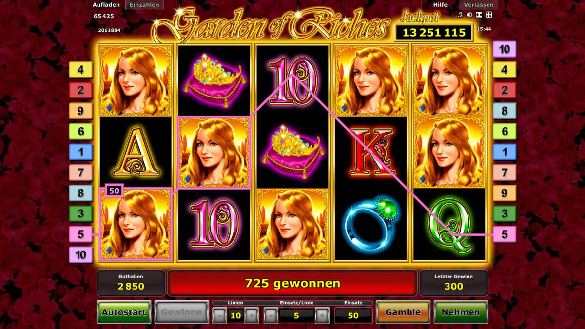 Jackpot Casino online 704048
