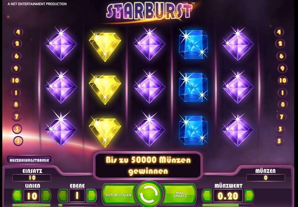 Legales Glücksspiel 615533