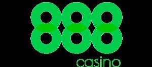888 online Spiel 760518