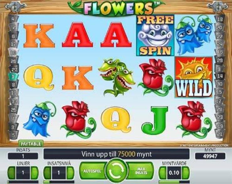 Casino Gewinn 356483