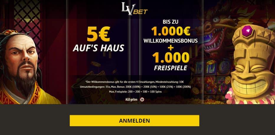 Sportwetten Casino 712839