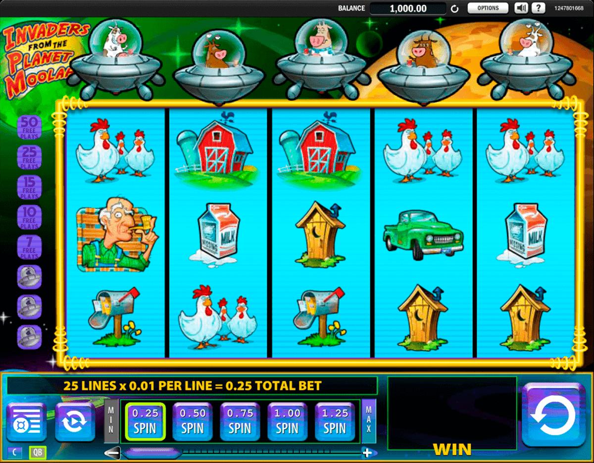 Automaten Spiele Bonus 691530