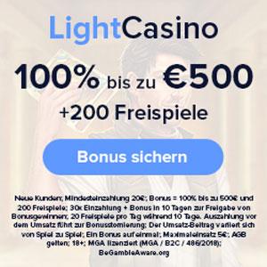 Neue Casinos 2020 844862