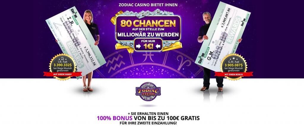 Casino euro 339013