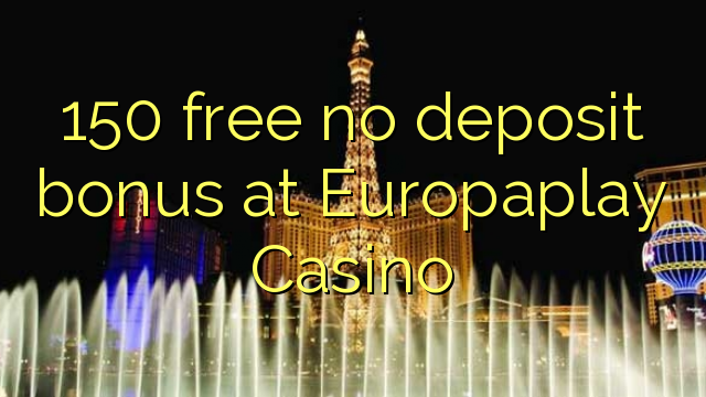 150 free Spins 496413