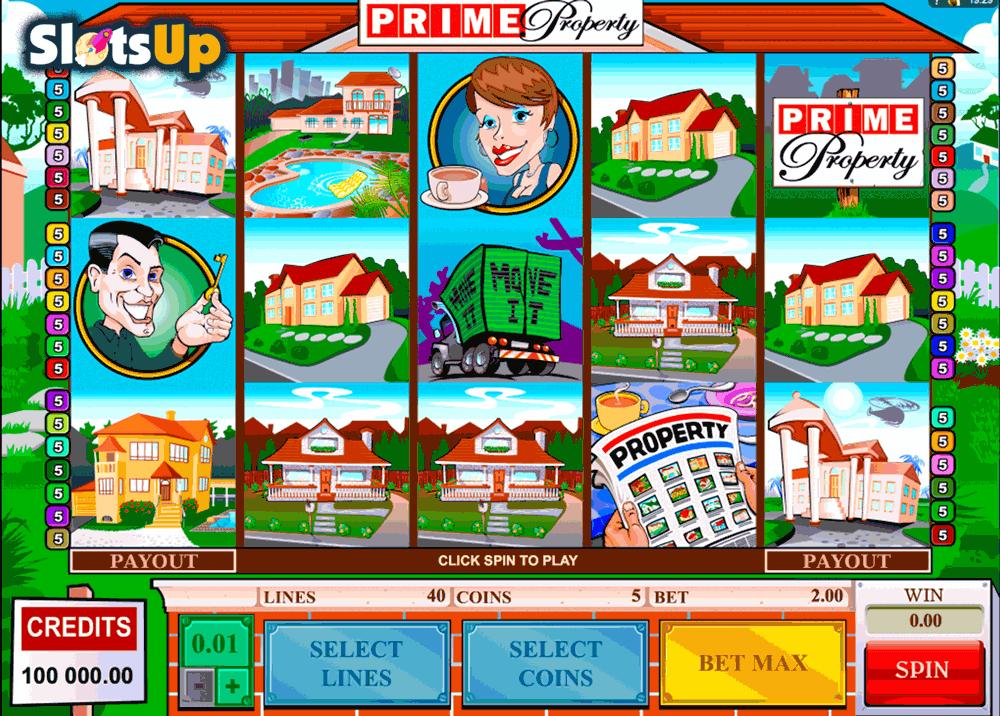 Live Casino 790537