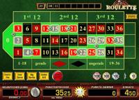 Automaten Spiele 778013